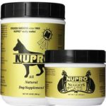 Free Nupro Pet Supplement Samples