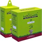 Free Pet Waste Bag Samples