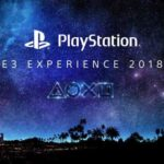 Free PlayStation E3 Experience 2018 Tickets