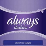 Free Always Dailies