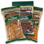 Free Terri Lynn Food Fundraiser Kit