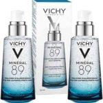 Free Vichy Fortifying Daily Skin Booster