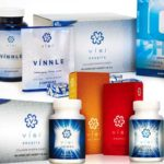 Free Health and Wellness Products