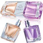 Free Avon Eve Duet Fragrance