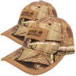 Free Case IH hat