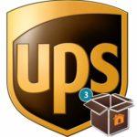 FREE 3-Month UPS My Choice Premium Membership