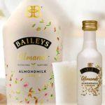 Free Baileys Almande
