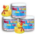 Free Bath Tint Samples