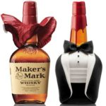 Free Stuff and Gifts From Makers Mark