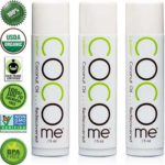 Free CocoMe Organic Coconut Oil Bodystick