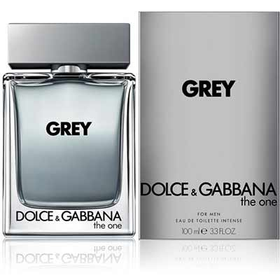b55ea6d5 Free Dolce & Gabbana The One Men's Fragrance - Freebies and Free ...
