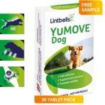 Free YuMOVE Dog sample pack