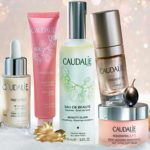 Free Caudalie Products and Vouchers