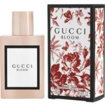 Free Gucci Bloom Eau de Parfum