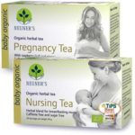 Free Herbal Teas Sample for Mums
