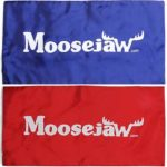 Free Moosejaw Flag