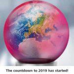 Free 2019 Zeiss Calendar