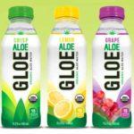Free Aloe Gloe