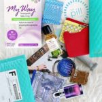 Free Birth Control with Chocolate and Sample Gift Items