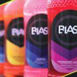 Free Cold Blast Mixers