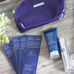 Free Monat Hair Care Samples