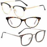 Free Pair or Glasses