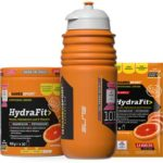 Free Sample of HydraFit Hypotonic Sport Drink