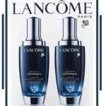 Free Lancome Advanced Génifique Serum