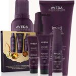 Free Aveda Invati Advanced Sample Pack