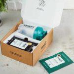 Free Neat Starter Box