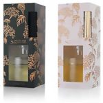 Free Sanctuary SPA Home Fragrance Product