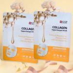 Free SNP Supercharged Mask Collagen