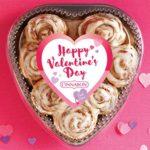 Free Valentine's Day Gift Pack