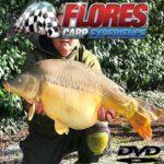 Free Flores Carp Fishing DVD