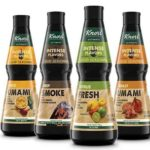 Free Knorr Intense Flavors