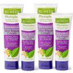 Free Remedy Phytoplex Skin Repair Cream