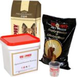 Free Trophy Pet Food Samples