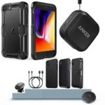 Free Anker Accessories