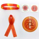 Free Autoinflammatory Awareness Fun Pack