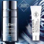 Free Elemis Pro-Collagen Complex