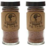 Free High Plains Seasoning Blend