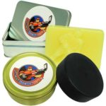 Free Hockey Stick Wax Sample