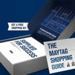 Free Maytag Shopping Toolkit