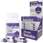 Free Neutralize Hangover Remedy