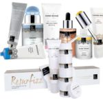 Free Hero Project Beauty Products