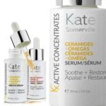 Free Kate Somerville Kx Active Concentrate Serum