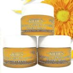 Free Kiehl's Calendula Serum-Infused Water Cream