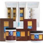 Free Revital U Sleep CBD, Smart Coffee, Smart Cocoa or Caps