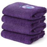 Free Robinsons Wimbledon Towels