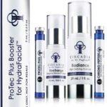 Free Circadia & HydraFacial Skincare Sample Pack